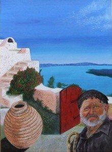9.santorin-crete-noel-2011-220x300